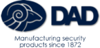 DAD UK Ltd. logo
