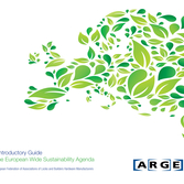 ARGE_Sustainability Guide (dragged)