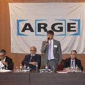 ARGE conference