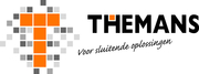 Themans-logo
