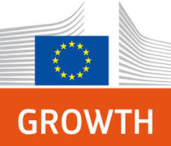 EC_DG GROWTH